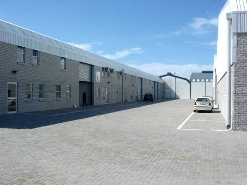 Bofors Circle Epping – 568m² SOLD!!!!