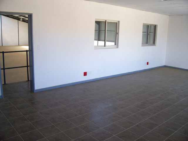 ATLAS GARDENS BUSINESS PARK, CONTERMANSKLOOF