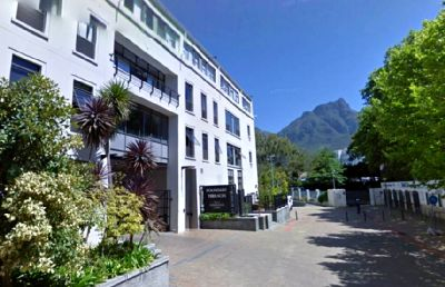 Boundary Terraces 275sqm Offices To Let, Newlands
