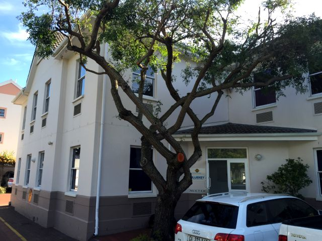 Greenwich Grove, Rondebosch Offices TO LET 227sqm